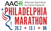 2021 Philadelphia Marathon